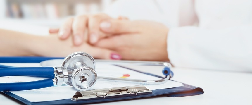 hope in nursing practice Introduction the aim of this assignment is to explore the definition and concept of hope in relation with nursing practice it will also foc.